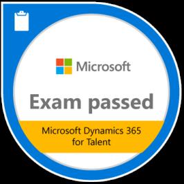 Exam-898