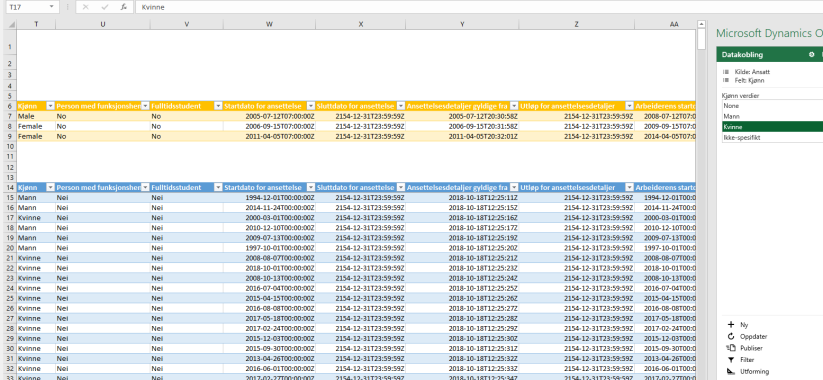 excel add-in editing