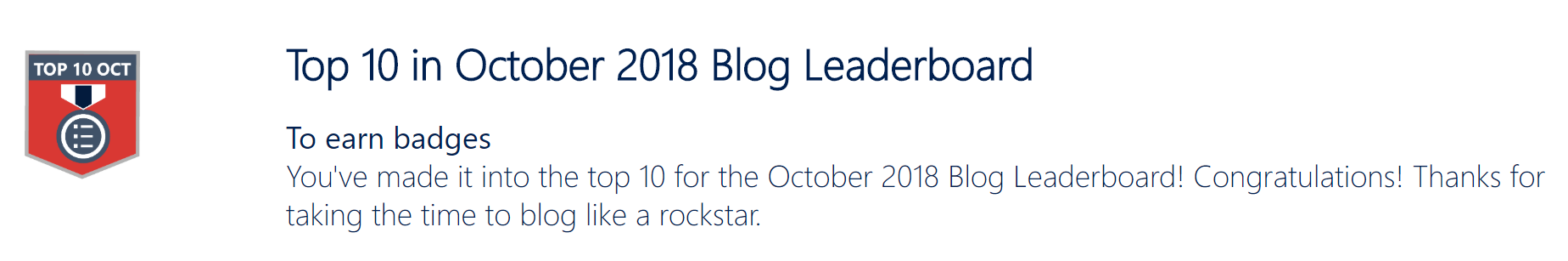 top 10 blog october.PNG