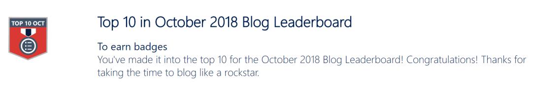 top 10 blog october.PNG
