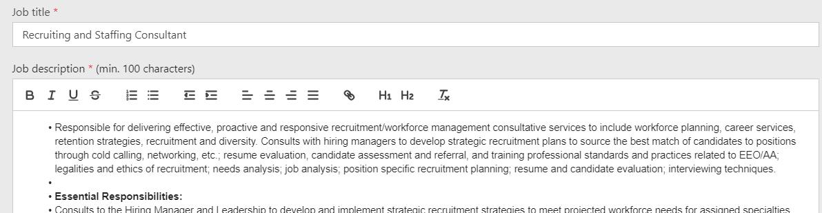 job details left side.PNG