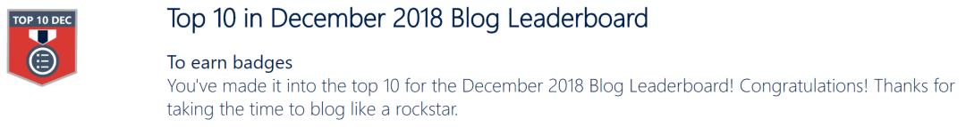 top 10 blog desember.PNG