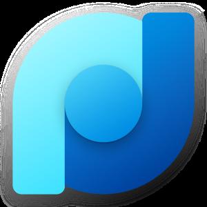 Onboarding logo
