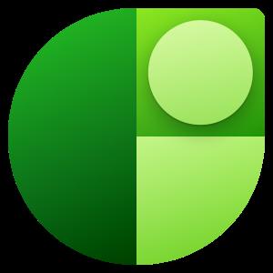Talent logo
